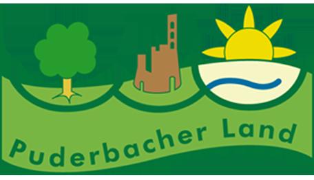 Puderbacherland