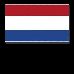Auf niederländisch