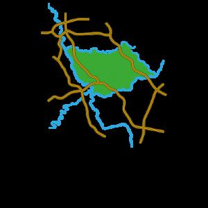 Überregional