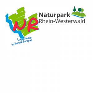 Umgebung / Landkreis Neuwied / Naturpark Rhein-Westerwald