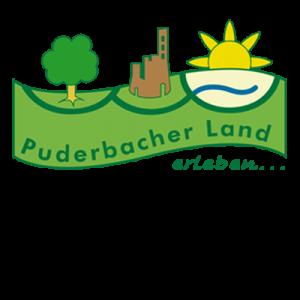 Puderbacher Land